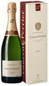 Laurent-Perrier Champagne Brut L P